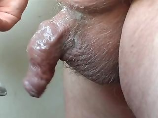 Amateur, Foreskin, Sex Toys,