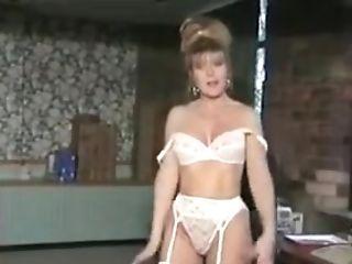 Amateur, Große Titten, Exotisch, Masturbation, Sex Spielzeug, Solo, Strümpfe, Striptease, Vintage,