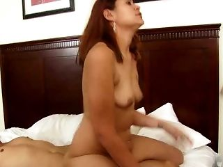 Beauty, Boobless, Cowgirl, Cute, Ethnic, Ginger, Hardcore, Horny, Kinky, Riding,