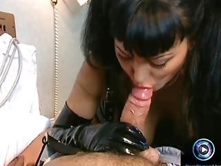All Holes, Clothed Sex, Handjob, Hardcore, Long Hair, Luna Lombardi, Mmf, Ponytail, Pornstar, Riding,
