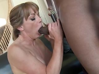 Big Ass, Big Cock, Black, HD, Holiday, Huge Cock, Interracial, MILF, Shayla Laveaux,
