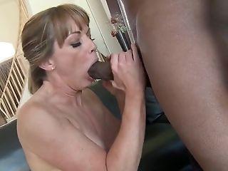 Big Ass, Big Cock, Black, HD, Holiday, Huge Cock, Interracial, MILF, Shayla Laveaux,