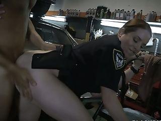Ass, Big Tits, Blowjob, CFNM, Cumshot, Curvy, Facial, Gorgeous, Handjob, Horny,