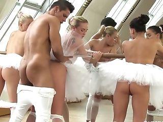 Ass, Babe, Ballerina, Blowjob, Boobless, Cowgirl, Cumshot, Cute, Czech, Facial,