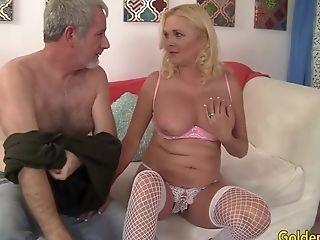 Amateur, Babe, Blowjob, Dick, Fat, Fishnet, Hardcore, Mature, Old, Stockings,