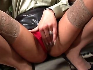 Anal Sex, Big Tits, Bisexual, Blonde, Cum In Mouth, Dick, Facesitting, Facial, HD, Huge Cock,