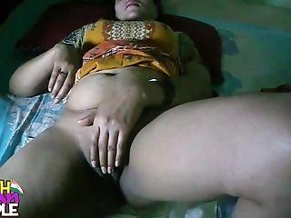 Couple, Hardcore, HD, Indian, Masturbation, Mature, MILF,