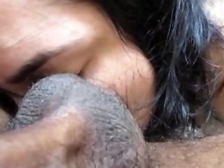 Ass Licking, Blowjob, Dirty, Feet, Foot Fetish, Licking, Rimming, Wife,