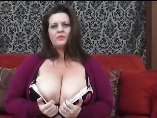 BBW, Big Tits, HD,