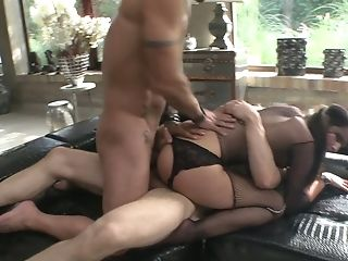 Anal Sex, Ass, Big Tits, Blowjob, Compilation, Cowgirl, Cumshot, Cute, Dirty, Double Penetration,