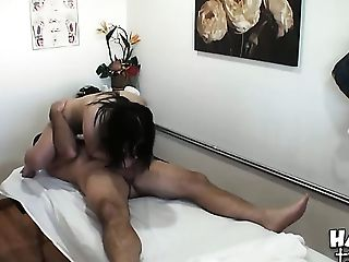 Asia Zo, Asian Pussy, Ball Licking, Blowjob, Bold, Choking Sex, Cunt, Deepthroat, Dirty Dance, Ethnic,