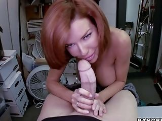 Adorable, Amateur, Backroom, Balls, Big Tits, Blowjob, Cum Swallowing, Cumshot, Dick, Facial,