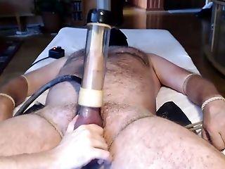 Amateur, BDSM, Bear, Big Cock, HD, Milk, Sex Toys,