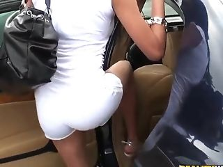 Bold, Ethnic, HD, Interracial, Latina, Masturbation,
