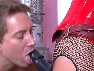 Anal Beads, Babe, BDSM, Brunette, Brutal, Cosplay, Cute, Dildo, Erotic, Femdom,
