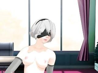 3d, Animation, Cartoon, Classic, Dancing, Game, Hentai, Music, Striptease,