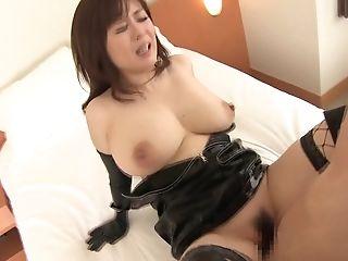 Compilation, Couple, Dick, Ethnic, Hardcore, Japanese, Mature,