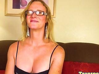 Gros Nichons, En Haute Qualité, Masturbation, Mature, Chatte, Jouets Sexuels , Transexuelle , En Solo, Trans , Miam ,