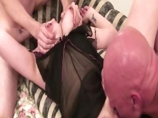 Amateur, Deepthroat, Extreme, Facial, Finnish, Fisting, Gangbang, Group Sex, Orgy, Party,