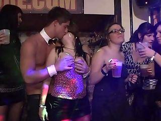 Ball Licking, Blowjob, Bold, Bra, Club, Cute, Dirty, Doggystyle, Drunk, Group Sex,