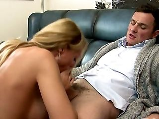 Antonia Deona, Beauty, Big Tits, Blonde, Cowgirl, Cute, Hardcore, Horny, Riding, Rough,
