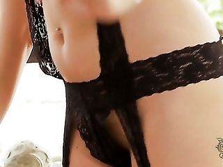 Asian, Babe, Big Natural Tits, Big Nipples, Big Tits, Bodystocking, Bold, Cameltoe, Corset, Cute,