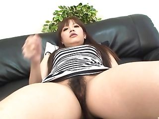 Amateur, Boobless, Close Up, Creampie, Ethnic, Hairy, Missionary, Pussy, Rough, Sex Toys,