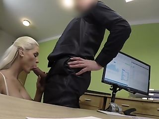 Amateur, Big Tits, Blonde, Blowjob, Cum On Ass, Cumshot, Dirty, Doggystyle, Extreme, Fake Tits,