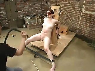 BDSM, Claire Adams,
