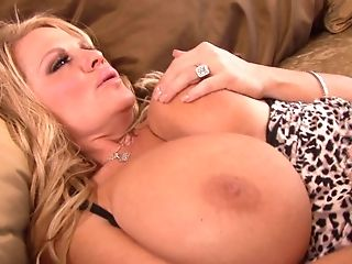 Blonde, Blowjob, Clothed Sex, Couple, Hardcore, High Heels, Horny, Hunk, Kelly Madison, Legs,