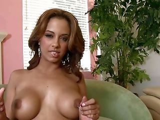 Amateur, Brazilian, Chubby, Cute, Ethnic, Glamour, HD, Latina, Maid, Masturbation,