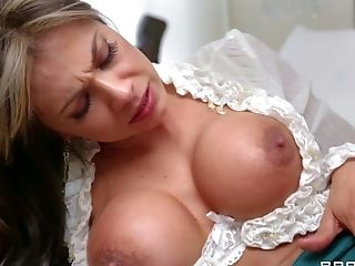 Amateur, Ass, Backroom, Big Tits, Blonde, Blowjob, Brunette, Casting, Cowgirl, Cuckold,