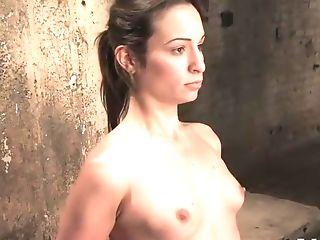 Amber Rayne, Bdsm, Hardcore,