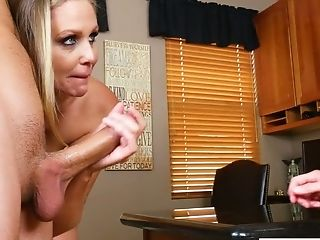 Beauty, Blonde, Brunette, Cute, Experienced, FFM, Hardcore, Horny, India Summer, Office,