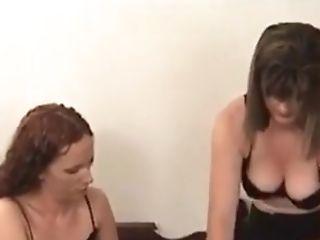 Anale Seks, Dame, Klysma, Lesbienne, Medisch,