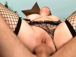 Big Tits, Blowjob, Brunette, Cassandra Calogera, Cowgirl, Cum On Tits, Cumshot, Hardcore, Horny, Lingerie,