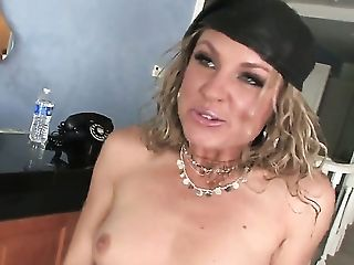 Anal Sex, Ass, Ass To Mouth, Big Natural Tits, Big Tits, Blonde, College, Dia Zerva, Doggystyle, Fucking,