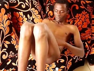 African, Big Cock, Black, Fondling, HD, Solo, Teen, Twink,