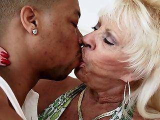 Big Cock, Big Tits, Blonde, Blowjob, Cowgirl, Cumshot, Curvy, Facial, Granny, Handjob,
