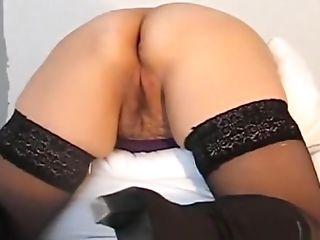 Amateur, Big Tits, Fisting, Stockings,