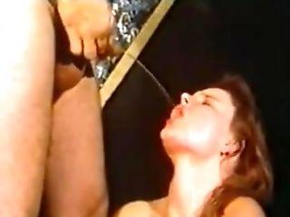 Anal Sex, Cumshot, Extreme, German, Rimming, Vintage,