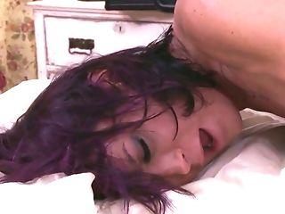 Horny: 286 Videos