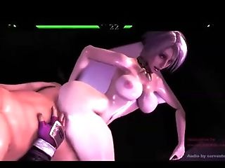 3d, Amateur, Big Tits, Compilation, Game, HD, Threesome,