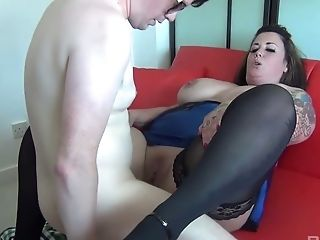 BBW, Beauty, Brunette, Cute, Dick, Hardcore, Horny, MILF, Riding, Slut,