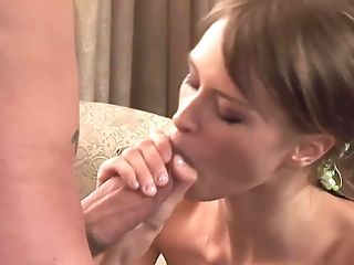 Anal Sex, Ass, Babe, Couch, Couple, Cowgirl, Cum In Mouth, Cumshot, Doggystyle, Fuckdoll,