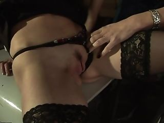 Babe, BDSM, Cute, Femdom, Fingering, HD, Lesbian, Mandy Bright, Shop,