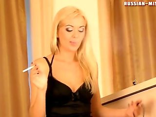 Abuse, Babe, BDSM, Femdom, Fetish, Foot Fetish, Lingerie, Mistress, Spanking, Submissive,