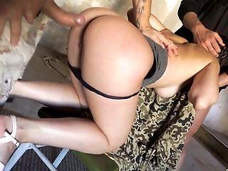 Bellezza, Pompino, Bruna, Sborra, Carino, In Fondo Alla Gola, Horny, Nekane, Sexy, Slut,
