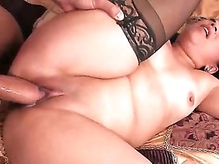 Asian, Ass, Babe, Bedroom, Blowjob, Cute, Doggystyle, Ethnic, Fucking, Hardcore,