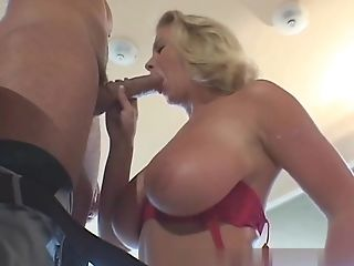 Amateur, Big Natural Tits, Big Tits, Blonde, Blowjob, Casting, Chubby, Gorgeous, Homemade, Maid,